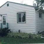 Mobile Homes For Sale Owner Rapid City