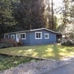 Mobile Homes For Sale Portland Oregon Bestofhouse