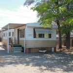 Mobile Homes For Sale Redding