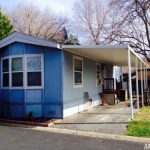 Mobile Homes For Sale Sacramento Bestofhouse