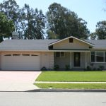 Mobile Homes For Sale San Jose Devdas Angers