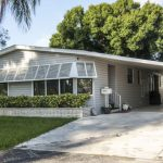Mobile Homes For Sale Sarasota Bahia Vista Mhc