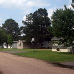 Mobile Homes For Sale Shreveport Bestofhouse