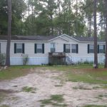 Mobile Homes For Sale Tallahassee Bestofhouse