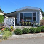 Mobile Homes For Sale Victoria Home Listings