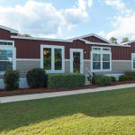 Mobile Homes For Sale Waycross Quality Construction Wayne