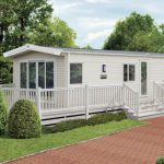 Mobile Homes France For Sale View