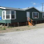 Mobile Homes From Adjacent Areas Manufactured Williston North