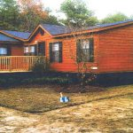 Mobile Homes Have Great Line Single Wide Double Triple