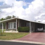 Mobile Homes Houses Land South Florida Lots
