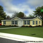 Mobile Homes Inc Fleetwood Sales And Design Center