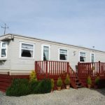 Mobile Homes Ireland Bettystown Caravan Park Gallery