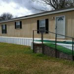 Mobile Homes Lafayette Bestofhouse