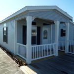 Mobile Homes Manufactured For Sale