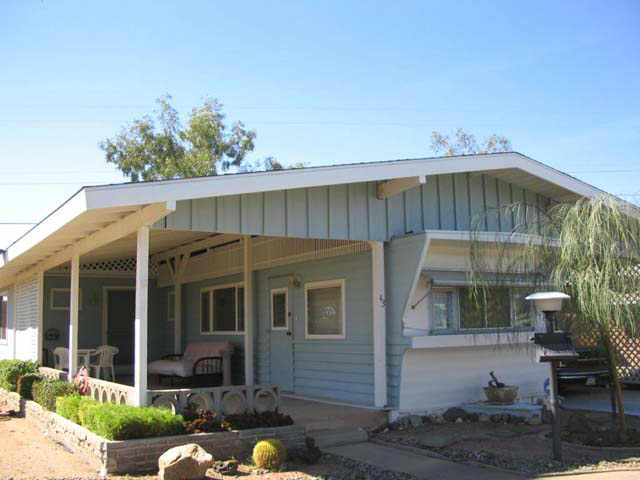 Mobile Homes Manufactured Phoenix Area