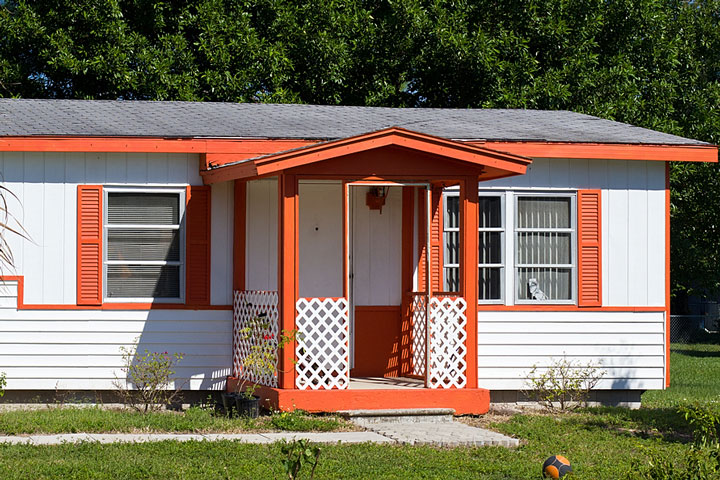 Mobile Homes Manufacturers Wholesalers