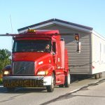 Mobile Homes Modular Building Transportation Bennett International