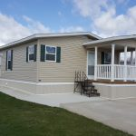Mobile Homes Modular For Sale Anamosa Fawn Creek