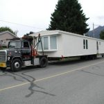 Mobile Homes Modular Manufactured Home