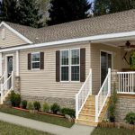 Mobile Homes New Build Buffalo Springville Olean