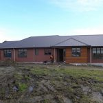 Mobile Homes New Home Invercargill Sherlock