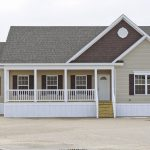 Mobile Homes North Carolina Gallery Home Design Ideas Interior