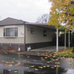 Mobile Homes Oregon Used Manufactured Modular For Sale