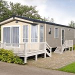 Mobile Homes Our Sales Centre New Atlas
