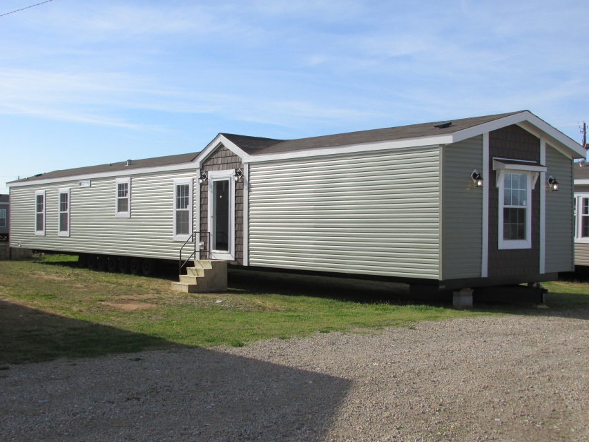 Mobile Homes Quality Manufactured Dothan