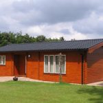 Mobile Homes Scandinavian Log Cabins And