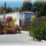 Mobile Homes Spain For Sale Park Residential