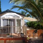 Mobile Homes Spain For Sale Park Residential Retirement
