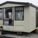 Mobile Homes Static Caravans For Sale Donegal County Down