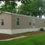Mobile Homes Terminology Tuesday What Masonite Hardboard Siding