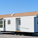 Mobile Homes Trailers How Are Removed Pictures