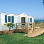 Mobile House Luxury Homes For Living Sale Prefab