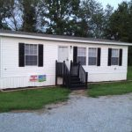 Mobile Manufactured And Modular Home Dealer North Alabama South