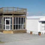 Mobile Manufactured Home Land Atlantic Beach