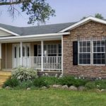 Mobile Manufactured Homes Oklahoma City Home Connection