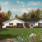 Mobile Modular Home Still Sales Price Homes Montana