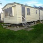 Mobile Park Home For Sale Atlas Oasis Manor Caravan Site
