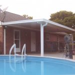 Mobile Patio Covers Inc Awnings