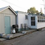 Mobile Trailers Moved Ontario Homes And Apartments