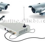 Mobile Video Security Manufacturers Lulusoso