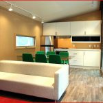 Modern Home Interior Living Room Mobile Remodeling Ideas