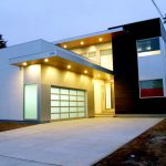 Modern Mobile Homes Home Remodel Style