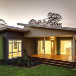 Modern Modular Prefab Homes Likewise Live Oak Mobile Home Floor Plans