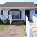 Modular And Manufactured Homes For Sale Fredericksburg