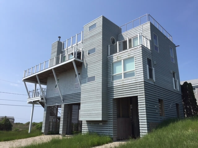 Modular Architecture The Premier Home Experts