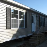 Modular Building Codes Homes Manufactured Home Builders